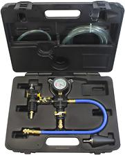 Mastercool 43013 Vacuum Type Cooling System Filler Kit