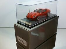 RACING43 EL086 FERRARI 599 GTB FIORANO - RED 1:43 - EXCELLENT IN BOX