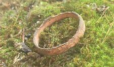 Ghul Queen Djinn 400,000+ Spirit Command Ancient Ring Mysterious Origin Antique