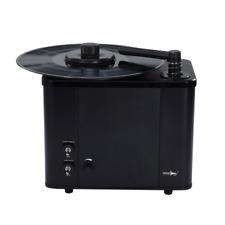 Amari LP wet vacuum record cleaner
