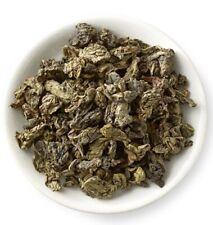 Teavana Monkey Picked Oolong Tea 2oz