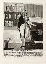 18th Century British MIDWIFERY | man-midwife | smellie | PREGNANCY | facsimiles