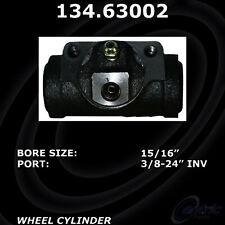 Drum Brake Wheel Cylinder fits 1964-1981 Pontiac Firebird Ventura Phoenix  CENTR