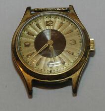 Damenuhr Armbanduhr Anker 17 Jewels