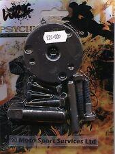 Flywheel Puller Yamaha YZF WR WRF 250 400 1998-2002