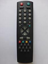 ALBA TV REMOTE CONTROL for CTV4809 CTV4859 CTV4889 CTV6683