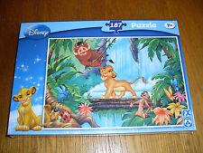 101-500 Teile Puzzles & Geduldspiele mit Fantasy-Thema