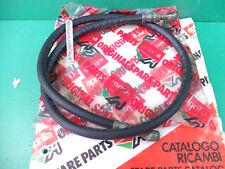 Aprilia 8213177 50 scooter Amico TUBO pompa Pinza FRENO OLIO BRAKE HOSE TUBE