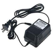 AC Adapter Power for Digitech Vocalist Live 2 3 4 5 PS750 S100 XP100 XP200 XP300
