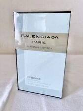 Balenciaga L'Essence edp ( 30, 50 & 75 ml.)