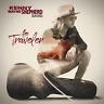 Kenny Wayne Shepherd - The Traveler [CD] - RELEASED 31/05/2019