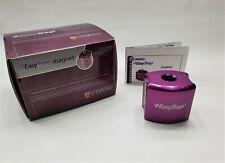 STEMCELL EasySep MAGNETIC HOLDER FOR 12 x 75 mm (5 mL) polystyrene tube #18000