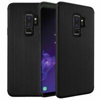 tech21 T21-5835 Evo Check Case for Samsung Galaxy S9 Plus