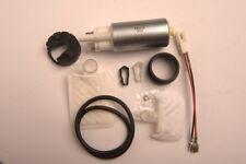Fuel Pump and Strainer Set Onix EB314