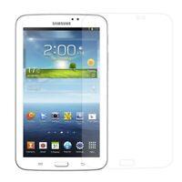 Samsung Galaxy Tab 3 7.0 Displayschutz Echtglas Panzer Schutz Glas Folie