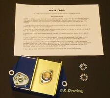 > MOPAR Hi-Rev ECU Electronic Ignition Box Dart Duster Demon Valiant 340 318 440