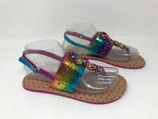 107a1db3e87387 Joe Boxer Girls Baby   Toddler Shoes