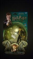"POPCO ""HARRY POTTER"" Collectors Action Figure in OVP"