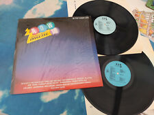 Various ‎– Now That's What I Call Music 10 NOW 10 UK DBL Vinyl LP  NEAR MINT @@