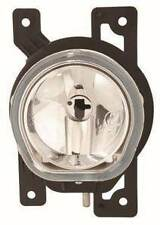 FIAT Dobl Unità di Luce Antinebbia Lato Del Conducente Proiettore fendinebbia anteriore 2010-2013