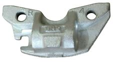 Brake-Rear-Splash Shield Support Right 18044588 GM OEM New Old Stock