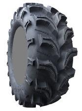 Interco Vampire II 27x11-14 ATV Tire 27x11x14 2 27-11-14
