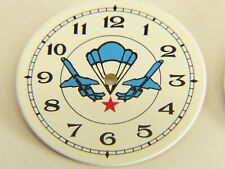 Raketa DIAL for Russian USSR wrist watch 2609 HA/HP cal D-31.5mm #3