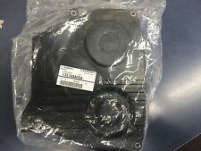 LH Driver Front Timing Cover 2002-2005 Subaru WRX Engine EJ205 2.0 Outer Genuine