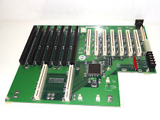 PICMG PCI Industrial Computer Backplane px-14s1 ver 1.0 Top