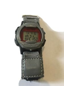 Freestyle Predator Men's A126 Multifunction Alarm Chronograph Digital Watch