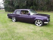EH HOLDEN COUPE may suit monaro, chev, torana, hq, hj, hx, hz.