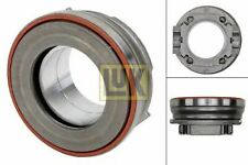 CLUTCH RELEASE BEARING LUK OE QUALITY REPLACEMENT 500 0330 10