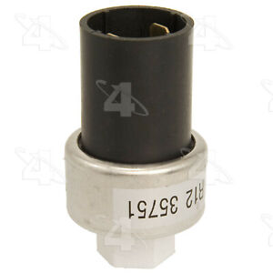 Clutch Cycling Switch   Factory Air   35751