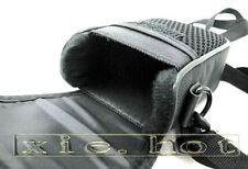 Camera Case Cover Pouch for Olympus SZ-10 SZ-30MR XZ-1