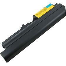 "5200mAh 42T5225 Battery for Lenovo ThinkPad R61 R400 T400 14.1"" 42T5262 42T5229"