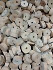 CORK RINGS 36 GRADE A , Great Price!!! | Rod Building