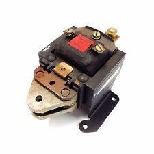 860-G0D106 Allen Bradley AC Solenoid
