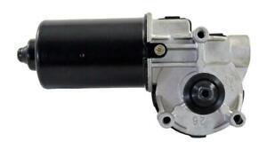 NEW FRONT WIPER MOTOR FITS FORD WINDSTAR 1997-2003 1F2Z-17508-AA F78Z-17508-AA