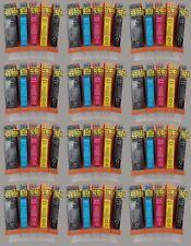 12 sets PGI570-CLI571 compatible ink cartridges Printer: Pixma TS 5050 (60pcs)