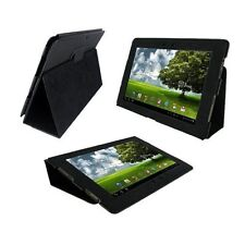 Custodia in ecopelle per Asus Eee Pad Transformer TF101 10.1-Inch TF10...  HKIT