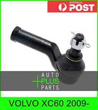 Fits VOLVO XC60 2009- - Steering Tie Rod End Right Hand RH