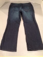 Women's 10 DKNY Jeans 66J37