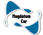 magdatom-car2 - OE Premium Parts