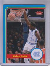 2012-13 Fleer Retro Basketball Card Pick