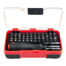 Outers 51 Piece Screwdriver Kit. Mib