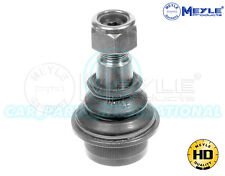 Meyle Heavy Duty Front Left or Right Ball Joint Balljoint 036 010 0113/HD