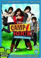 New, Camp Rock [DVD], , DVD