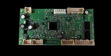W10184634 WPW10184634 WHIRLPOOL REFRIGERATOR ELECTRONIC CONTROL   OEM   NEW