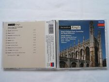 The World Of Kingsingers von Various Artists (2002),,10Lieder