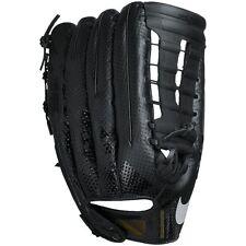 "NEW Nike Vapor 360 Black Baseball Softball Glove BF1665 LH 12.75"" LHT $400"